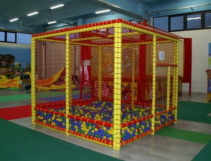 PlaygroundVascadipalline300x300